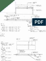 Cutting List.pdf