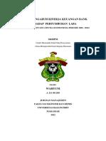 Skripsi Lengkap Feb-uh - A21108289- Wahyuni