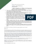 Civil Procedure - Part 1 case digest.docx