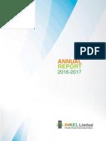 Annual Report (2016-17) (1)