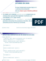 Tema_5_Monitores.pdf
