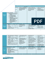 TRu _SI-II_ UA_1_1Planteamiento del problema..pdf