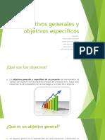 Objetivos-generales-y-objetivos-específicos.pptx