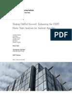 2015_005_001_434965.pdf