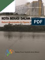 KLB KDB Kota Bekasi