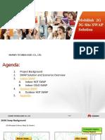1. Company Profile Training Syllabus