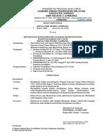 001_SK Panitia Semester GENAP 17-18 draft.docx
