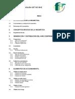 Neumática_Apuntes y ejercicios atxuri.doc