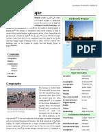 Koutoubia_Mosque_2.pdf