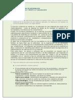 PSI - Act 1 Grupo 4 2do Sem2018
