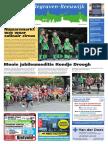 KijkOpBodegraven-wk38-19september2018.pdf