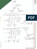 Q.3 FEM.pdf