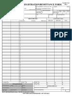 pagibig.pdf