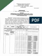 CPNS_SUMENEP.pdf