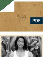 Kairli Ayurvdic Group Corporate Brochure