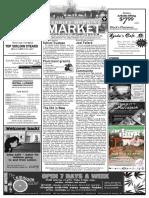 Merritt Morning Market 3198 - Sept 19
