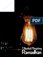 7 Nasihat Menjelang Ramadhan.pdf