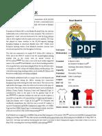 Real_Madrid_C.F.