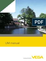 VEGA HSE Management Manual.pdf