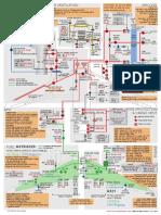 A320_AIR.pdf