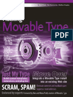 Hacking Movable Type.pdf
