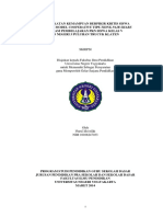 PENINGKATAN KEMAMPUAN BERPIKIR KRITIS SISWA.pdf