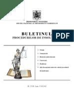 17138_29.pdf