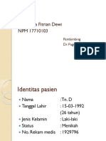 PRESENTASI DMK DR PUGUH.pptx