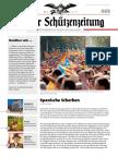 2017 06 Tiroler Schützenzeitung