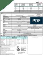 3-0-SBH-(IPte)-Innova-Price-List-2.pdf