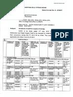SC_U_27_2017.pdf
