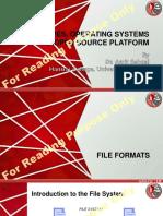 FileTypes_OS_OSS.pdf