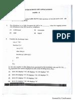 NET-KEYS.pdf