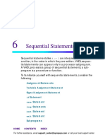 06VHDLref.pdf