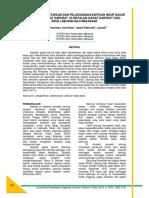 664-1-1270-1-10-20180707.pdf
