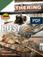 252332951 the Weathering Magazine 01