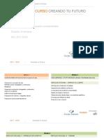 CUR Creando Tu Futuro_IV_EN_090218 .pdf