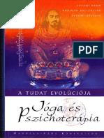 283432996 Joga Es Pszichoterapia PDF
