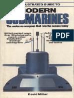188124481-AIGT-Modern-Submarines.pdf