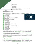 OG_26_2000_la_18-01-2018.pdf