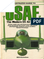 234209060-An-Ilustrated-guide-to-USAF-The-Modern-US-Air-Force.pdf