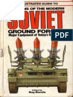 181718593-IGT-Weapons-of-the-Modern-Soviet-Ground-Forces.pdf