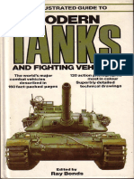 85726037-AIGT-Modern-Tanks-and-Fighting-Vehicles.pdf