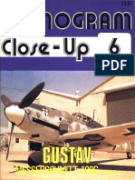 112874416-Aviation-Monogram-Close-Up-06-Gustav-Me-109-G.pdf