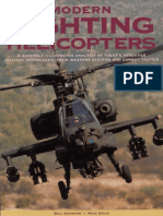 247485403-Modern-Fighting-Helicopters.pdf