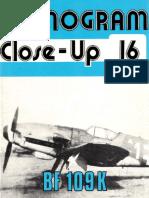 135548673-Bf-109K-Close-Up.pdf