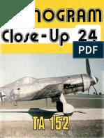 165468998-Monogram-Close-Up-24-Ta-152.pdf