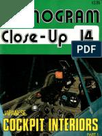54267905-AC-Monogram-Close-Up-14-Japanese-Cockpit-Interiors-Part-1.pdf