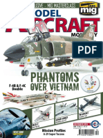 332323663-Model-Aircraft-2016-12-pdf.pdf