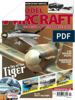 265735030-Model-Aircraft-2014-10.pdf